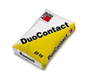 BAUMIT DuoContact 25/1