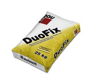 BAUMIT DuoFix 25/1