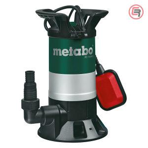 Metabo Pumpa Za Otpadne Vode Potopna PS 15000 S