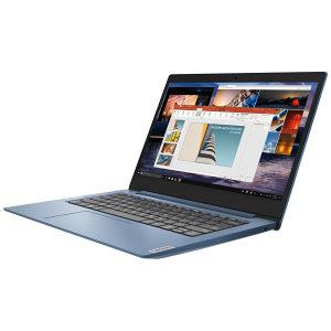 "Lenovo  14"", Intel 4GB, SSD 128GB, Win10Home"