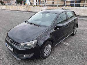 VW Polo 1.2 benzin 2012.god 4/5 vrata