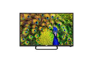"VOX LED 32"" TELEVIZOR-TV SMART ANDROID 32ADS314M"