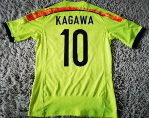 Dres - Japan - Kagawa original