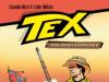 Tex Gigant 14 Posljednji Pobunjenik / LIBELLUS