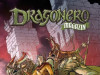 Dragonero Magazin 2 / LIBELLUS