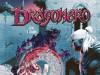 Dragonero 15 / LIBELLUS