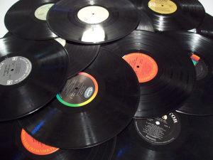 Kupujem gramofonske ploče