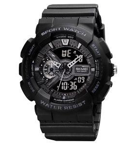 G-Shock Muški sat