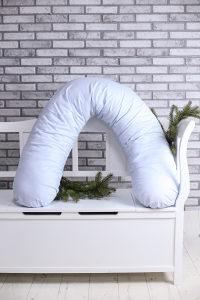 Jastuk za trudnice DEEP SLEEP + poklon iznenađenja
