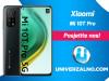 Xiaomi Mi 10T Pro 5G 128GB (8GB RAM)