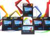 SSD ADATA SU720 500GB 2,5''