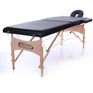 Profesionalni sto za masazu BAVARAC TITAN