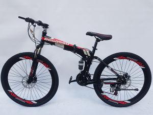 BICIKLO MTB 505-26
