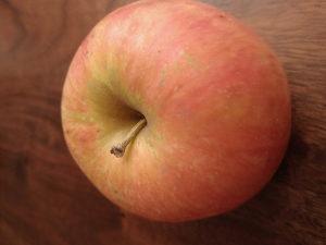 Jabuka industrijska