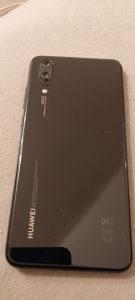 Huawei P20 4/128