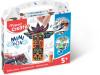 Mini box Pješčani totemi Maped 907014