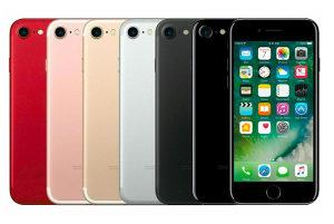 Apple iPhone 7 32GB Izlozbeni model
