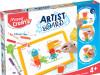 Artist board Magnetne kreacije Maped 907100
