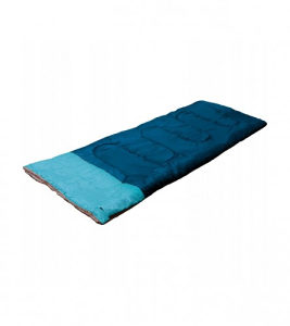 MASTER - Vreća za spavanje 190x75cm