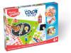 Color and play Dizajniraj svoj roštilj  Maped 907009