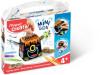 Mini Box Velvet colouring kit kasica Maped 907013