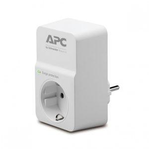 APC prenaponska zaštita PM1W-GR...