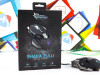 Gaming miš White Shark Shaka Zulu 4800dpi GM-5001
