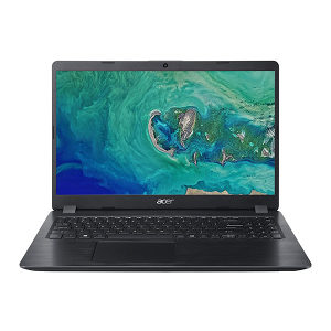 Laptop Acer Aspire 3 A315-53-P7SK / 3D BOX SHOP