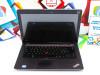 Laptop Lenovo E420s; i5-2450m; 6600M; 128GB SSD; 4GB