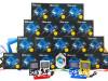 SUP Game Box s joystickom 400 igrica u 1 sa kontrolerom