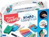 Board essentials Multifunkcionalni set Maped 907102