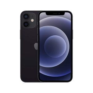 Apple iPhone 12 Mini 64GB VAKUM!!!