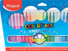 Flomaster Color Peps 24/1 Maped 57846