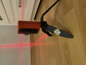 Laser Lino L2