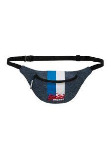 Superdry Bubreg torbica