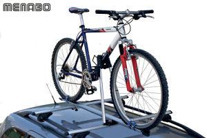 Krovni nosači za biciklo skije bike kofer