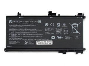 Baterija servis za  laptope