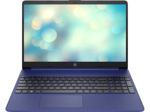 "HP Laptop 15s-eq1001nm/AMD Ryze 3 3250U/15.6""/8GB/256GB"