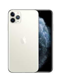 Apple iPhone 12 Pro Max 256GB VAKUM!!!