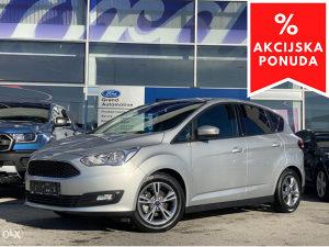 Ford C-Max Bussines 1.5 TDCi AKCIJA !!! AKCIJA !!!