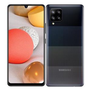 Samsung A42 5G 128GB 8GB | Dual Sim | NOVO