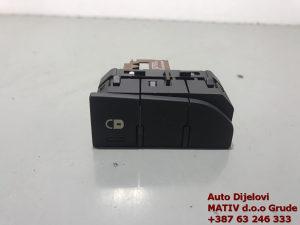 Tipke prekidači Citroen C5 2010 96637757ZD-00