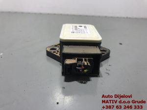 ESP senzor Citroen C5 2010 9664661580