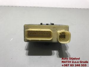 relej grijača Citroen C5 2,0 HDI 2010 9652021180