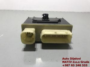relej grijača Citroen C5 1,6 HDI 2010 9652021180