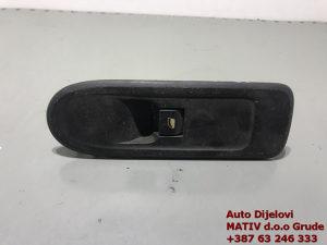 Prekidač podizač stakla Citroen C5 2010 96661102XT