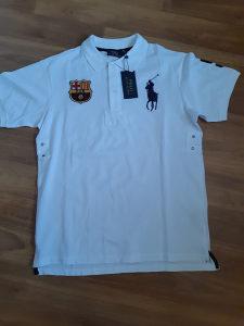 Majica RL