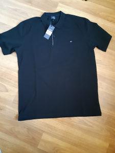 Majica TH