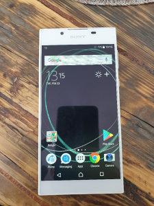 Sony L1
