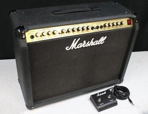 Marshall Valvestate S80 8240 Pojačalo